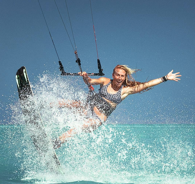 Pro Advice: Choosing Kiteboarding Gear for Different Riding Styles